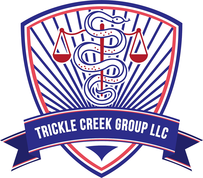 Trickle Creek Group LLC